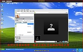 使用skype4.1版分享畫面教學!:A-92.jpg