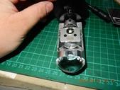 星爵G9暖白光4000K開箱與歷年燈泡耗電測試:G9-011.jpg
