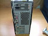 電腦清理:C46.JPG