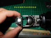星爵G9暖白光4000K開箱與歷年燈泡耗電測試:G9-020.jpg