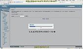 將NSA-220韌體升級為V3.22(AFB.0)C0後的功:A-206.jpg