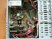 電腦清理:C47.JPG
