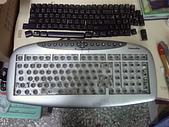 用7年的鍵盤清理教學成本0元:BB02.jpg
