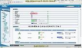 將NSA-220韌體升級為V3.22(AFB.0)C0後的功:A-209.jpg