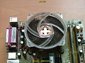 電腦清理:C49.JPG