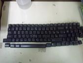 用7年的鍵盤清理教學成本0元:BB06.jpg