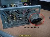 七盟350w供應器更換電容教學!:A-48.JPG