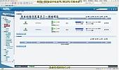 將NSA-220韌體升級為V3.22(AFB.0)C0後的功:A-210.jpg