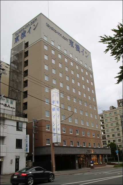 北海道7/5:IMG_8825.JPG