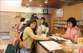 北海道7/5:IMG_5997.JPG