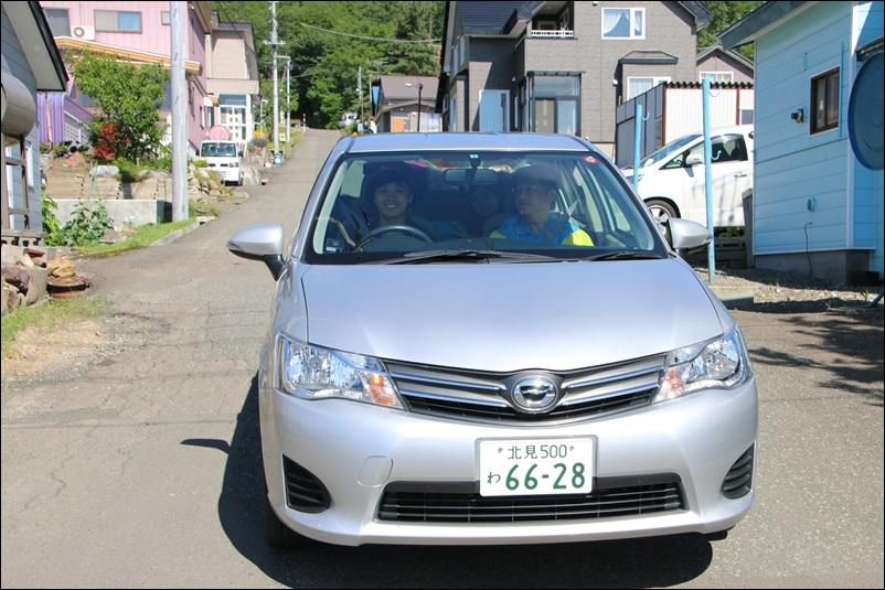 北海道7/5:IMG_8616.JPG