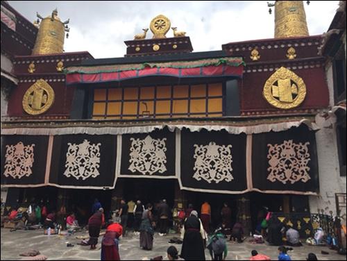 阿里4:西藏_180815_0910.jpg