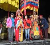 阿里4:西藏_180815_0919.jpg