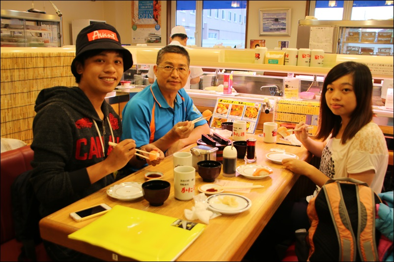 北海道7/5:IMG_8832.JPG