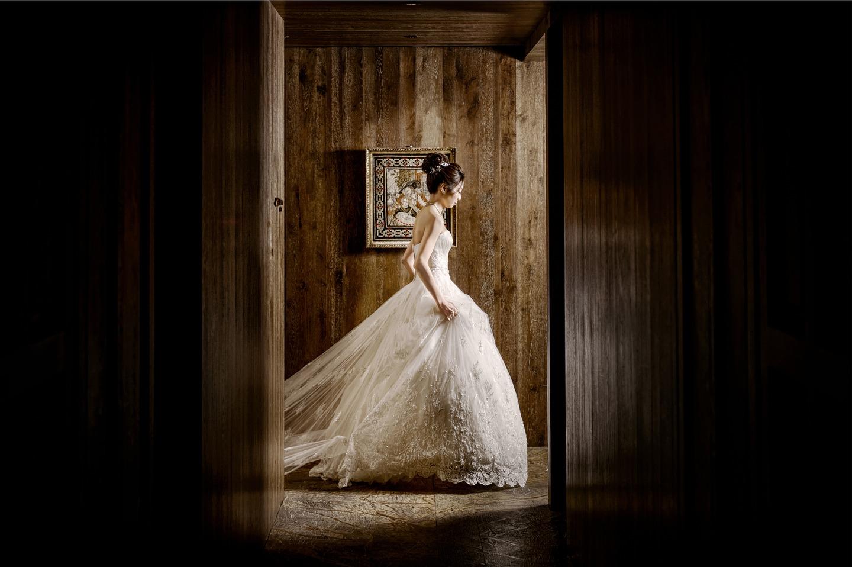 婚攝推薦,君品婚攝,君品婚宴,君品婚禮,婚攝,婚禮攝影,婚禮紀綠,台北婚攝,新竹婚攝