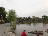 日本27天遊(在奈良的日子):猿沢池-第2張.JPG