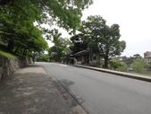 日本27天遊(在奈良的日子):三条通-第1張.JPG