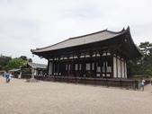 日本27天遊(在奈良的日子):興福寺-第1張.JPG