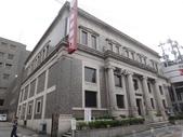 日本27天遊(在奈良的日子):南都銀行本店-第1張.JPG