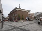 日本27天遊(在奈良的日子):奈良市総合観光案内所-第1張.JPG