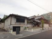 日本27天遊(在奈良的日子):浄教寺-第1張.JPG