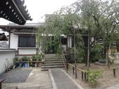 日本27天遊(在奈良的日子):浄教寺-第2張.JPG