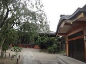 日本27天遊(在奈良的日子):浄教寺-第3張.JPG