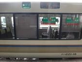 日本27天遊(在奈良的日子):JR西日本大阪環状線・大和路線・和歌山線クハ221-16-第1張.JPG