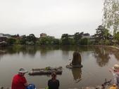 日本27天遊(在奈良的日子):猿沢池-第1張.JPG