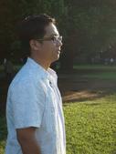 2008.08.17 台南一日遊:1638555893.jpg