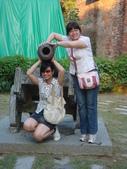 2008.08.17 台南一日遊:1638555845.jpg