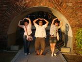 2008.08.17 台南一日遊:1638555887.jpg
