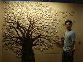 2008科博館~:1492498220.jpg