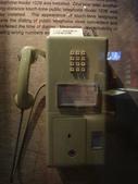2008科博館~:1492488284.jpg