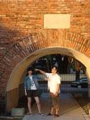2008.08.17 台南一日遊:1638555847.jpg