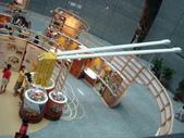 2008科博館~:1492488297.jpg