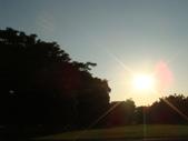2008.08.17 台南一日遊:1638555842.jpg