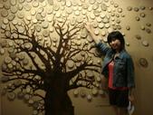 2008科博館~:1492488287.jpg