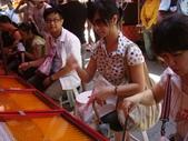 2008.08.17 台南一日遊:1638555891.jpg