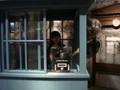 2008科博館~:1492488294.jpg