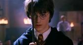 Harry  Potter:jil;ij.PNG