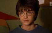 Harry  Potter:trur.PNG