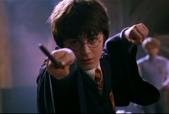 Harry  Potter:;j.PNG