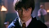 Harry  Potter:jklh.PNG