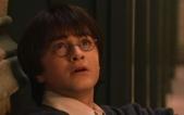 Harry  Potter:ili.PNG