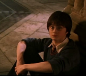 Harry  Potter:olul.PNG
