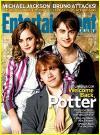 Harry  Potter:0f4c89be7b351c60[1].jpg