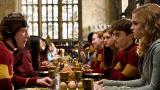 Harry  Potter:2c9540a07e9aa908[1].jpg