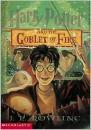 Harry  Potter:6ecbb4b511b01b58[1].jpg