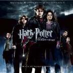 Harry  Potter:54d6d7eaa7af7f96[1].jpg